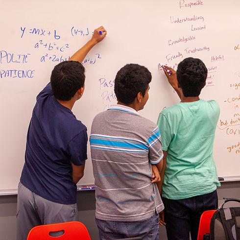 Dialekt Training (8 of 12).jpg
