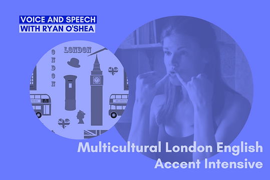 MLE accent intensive site.png