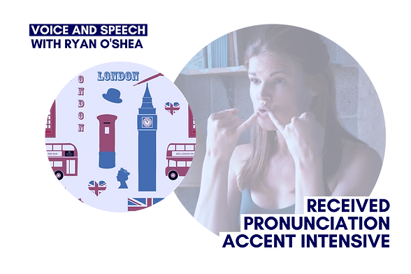RP accent intensive site.png