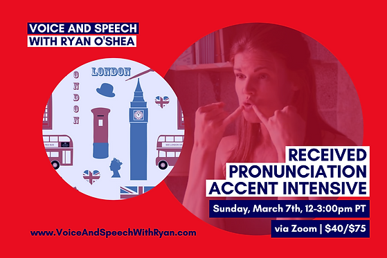 RP accent intensive.png