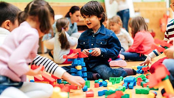 children-playing-talking.jpg