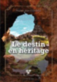 COM_V031237-00_Michel-Jean_Combaz_-_Livr