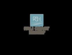 Pali-Coast-Homes_Final-Logo