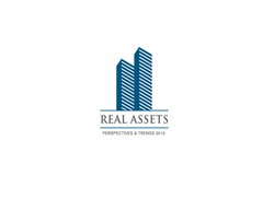 Boma_RealAssets.Logo_CYMK