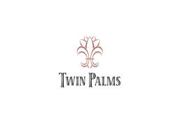 Twin-Palms