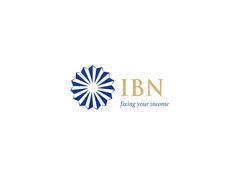 IBN_Logo_Final_CMYK_CS3