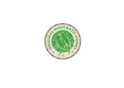 Maui Bath Works identity