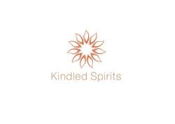 Kindled Spirits identity