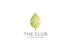 The-Club_Main-Logo-New