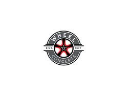 Wheel Concepts Logo