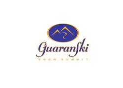 Snow Summit GuaranSki identity