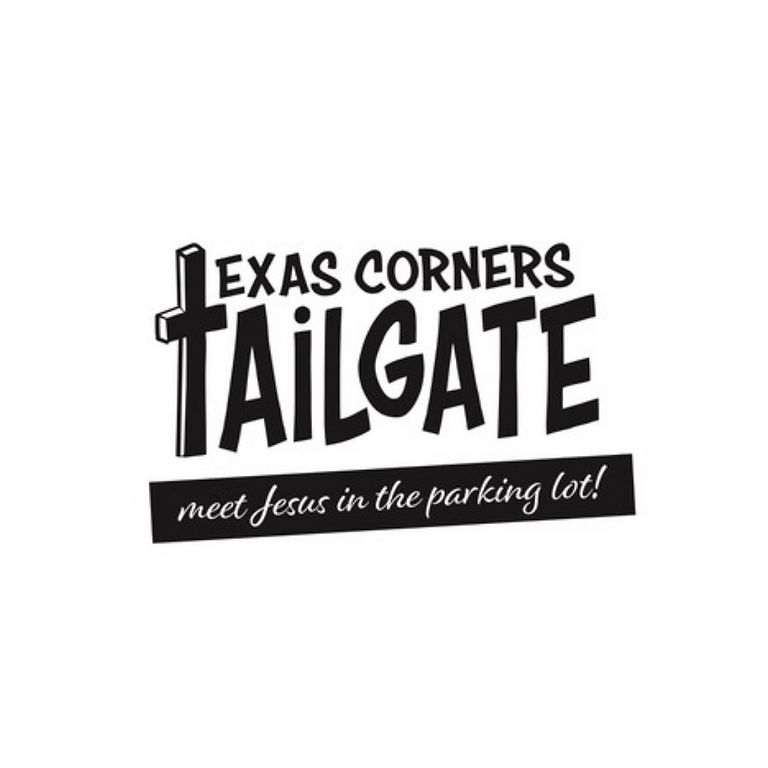 Texas Corners Tailgate Service and Picnic (1)