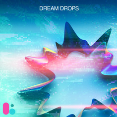 LSNG130 Dream Drops.jpg