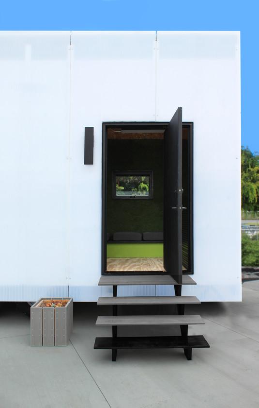 da vinci_small door elevation.jpg