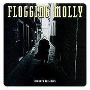 flogging molly.jpg