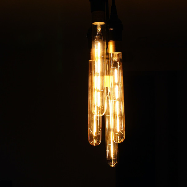 velma light