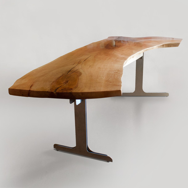 ottnow dining table