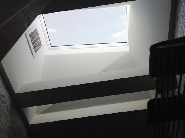skylight bathroom.jpg
