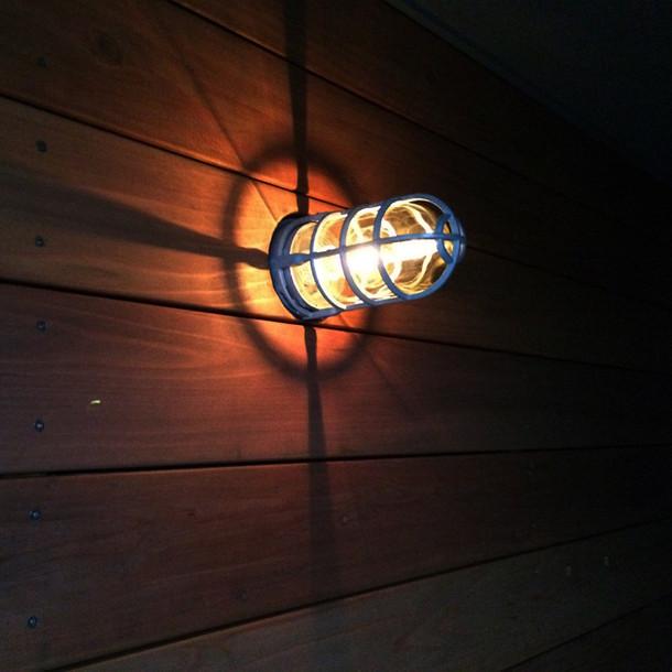 newport light