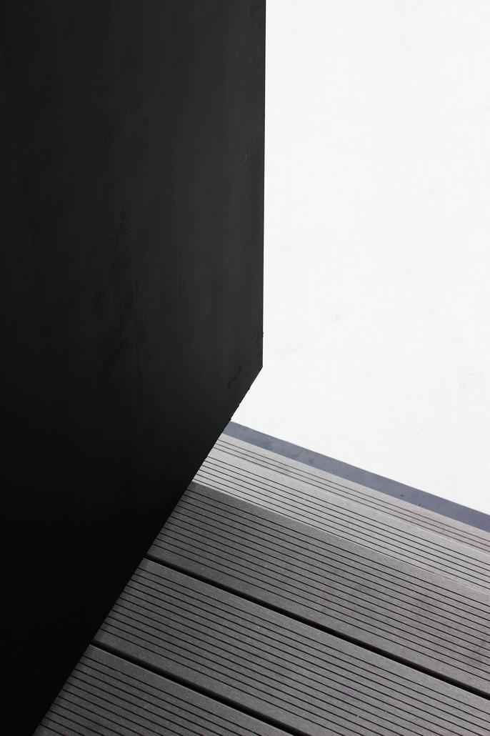 da vinci_door + stairs.jpg