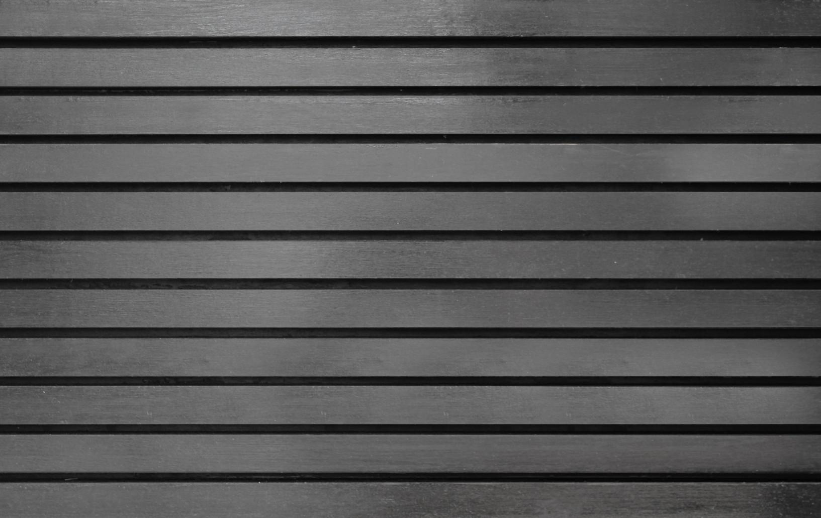 da vinci_wood cabinet slats.jpg