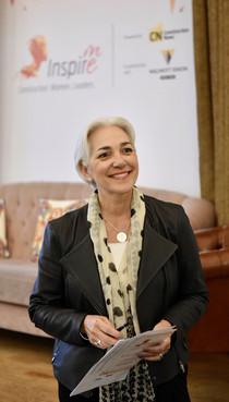 Susan Room Keynote Speaker_Crop.jpg