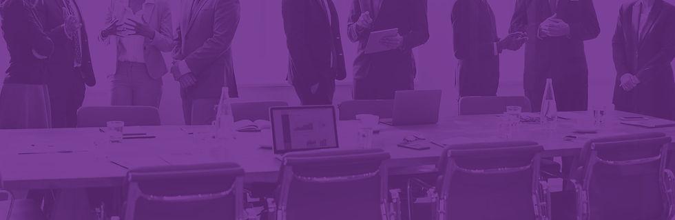 for-corporates-purple.jpg
