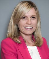 Denise Shillito, HR Business Leader