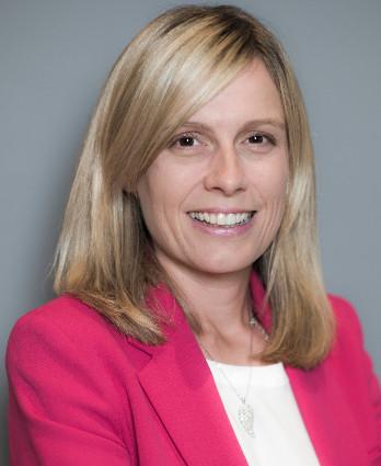 Denise Shillito