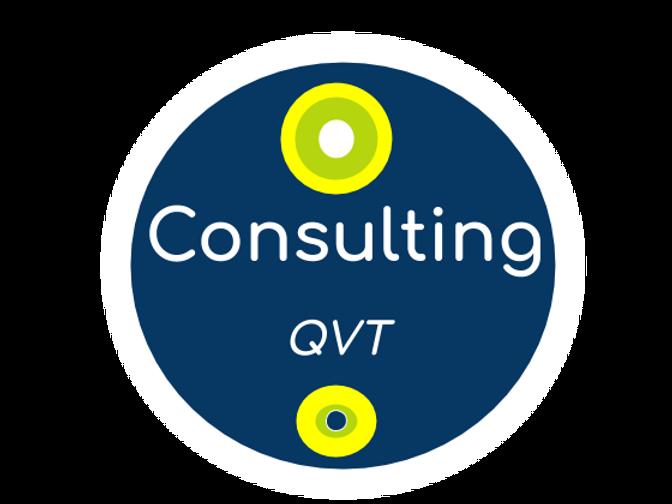 Consulting-QVT-PG_Santé_Naturopathe_Lo