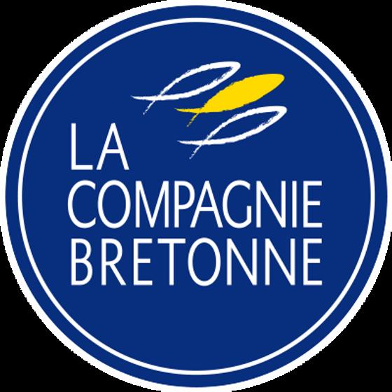 logo_compagnie_bretonne_2x.png