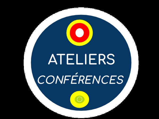 Conférences-PG_Santé_Naturopathe_Log