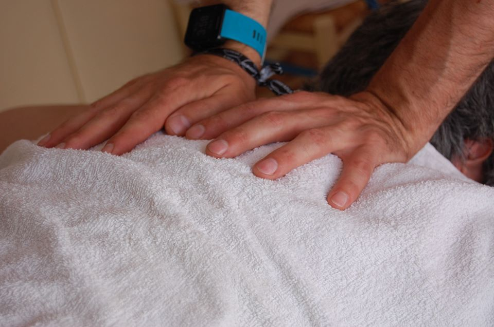 Pierreguillaumestephan-massage.jpg