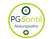 PG_Santé_Naturopathe_Logo-2.png