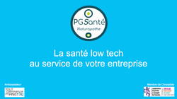 Pg Santé-QUICK-MASSAGE.001.jpeg