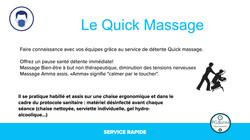 Pg Santé-QUICK-MASSAGE.005.jpeg