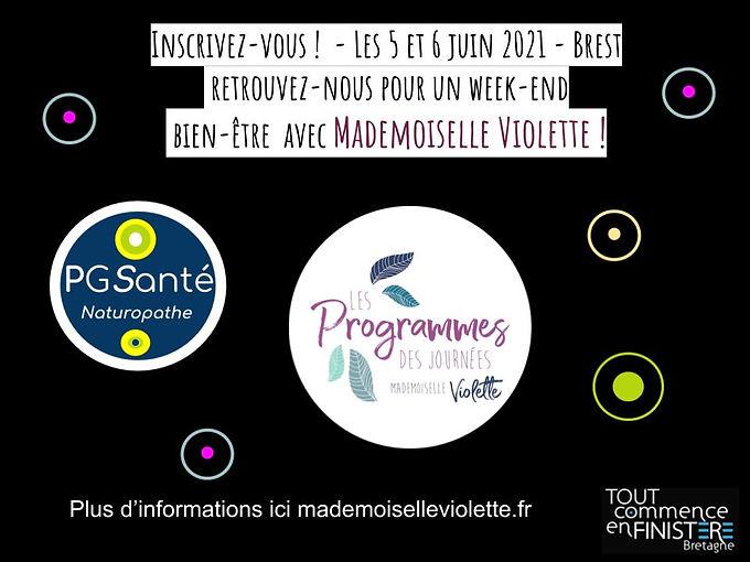 Mademoiselle-Violette-PG-Santé.jpg