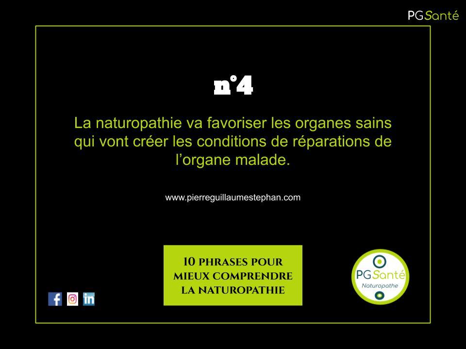 PG_Santé_Promotion_Septembre_2020_-_la