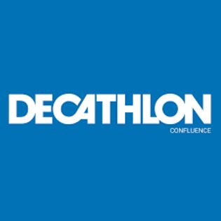 Decathlon-vitalsportconference.png