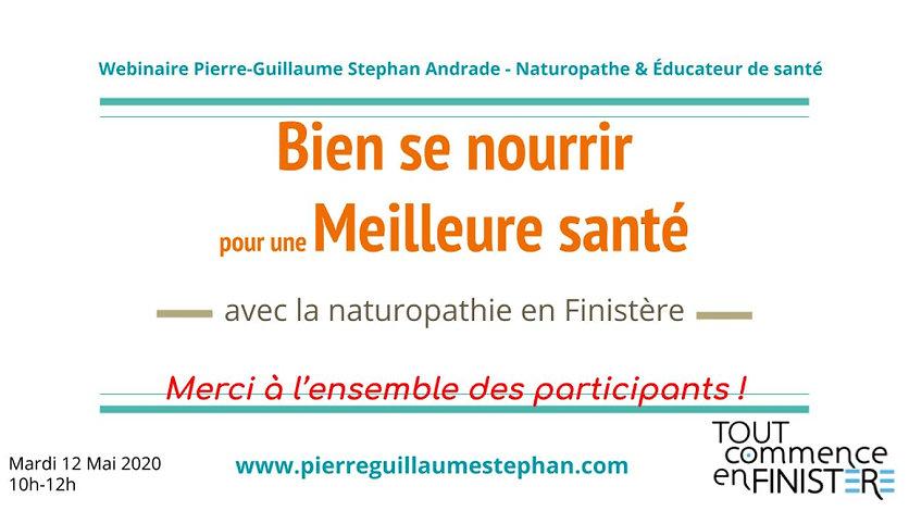 Finistère360toutcommenceenfinistèrep