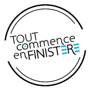 ToutCommenceenfinistere.png