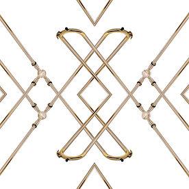 Trombone flowers-slide square.jpg
