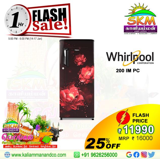 Flash Whirlpool.jpg