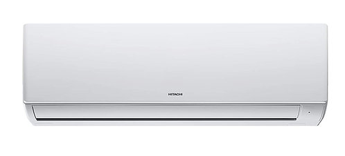 Hitachi 1.8Ton inverter 3 Star Copper (RMNG322HCEA) Split AC
