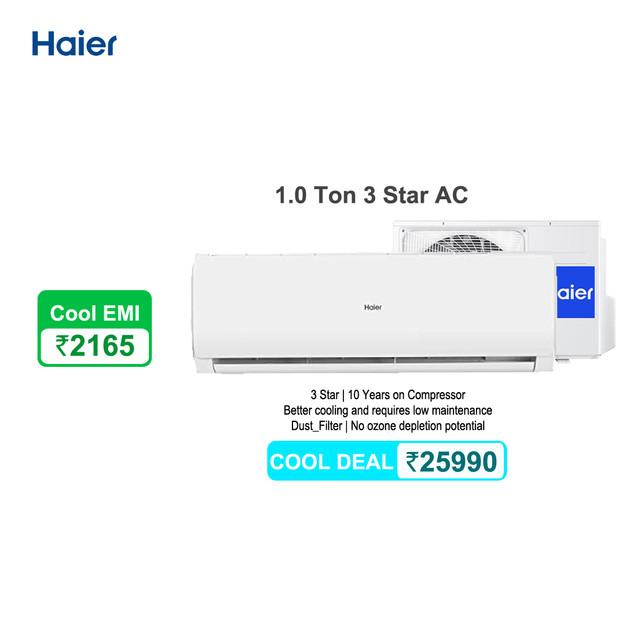 Sum Haier 1 Ton AC Web.jpg