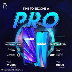 Realme 5pro 3pro.jpg
