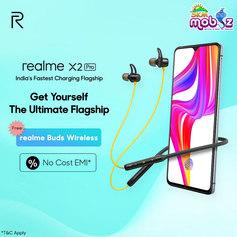 Realme X2 pro free.jpg
