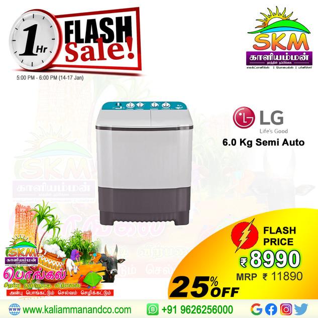 Flash Lg 6.jpg