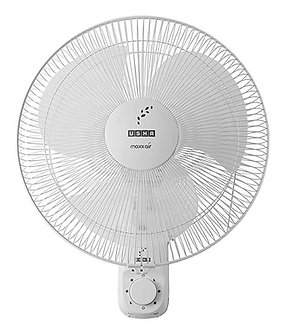 Usha Maxx Air Super Wall Fan
