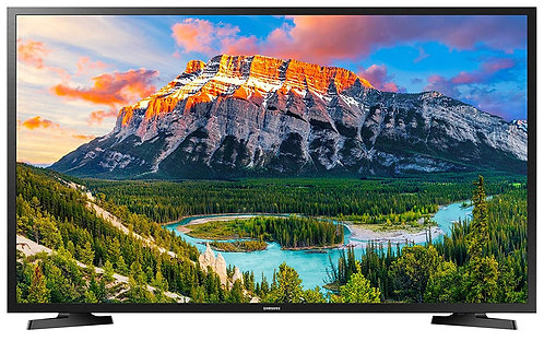 Samsung 123 cm (49 Inches) Series 5 Full HD LED TV UA49N5100AR